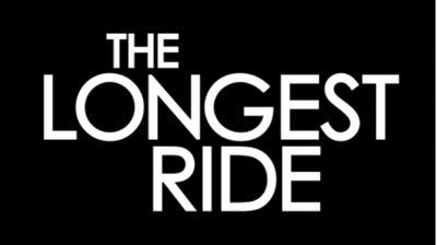 the longest ride press still scott eastwood hot sexy 6