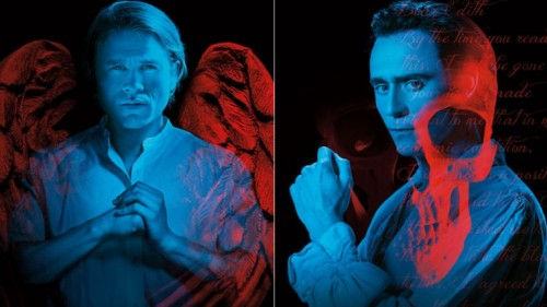 tom-hiddleston-charlie-hunnam-crimson-peak-posters