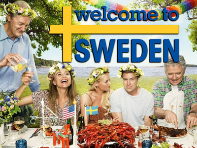 welcome_to_sweden_se