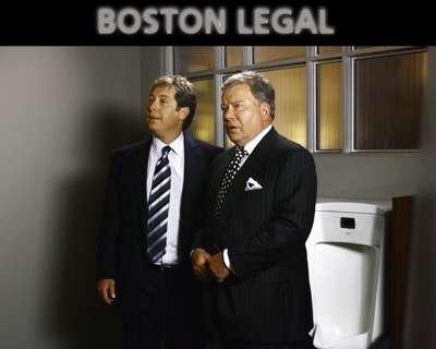 Boston-Legal-william-shatner-5288298-1280-1024