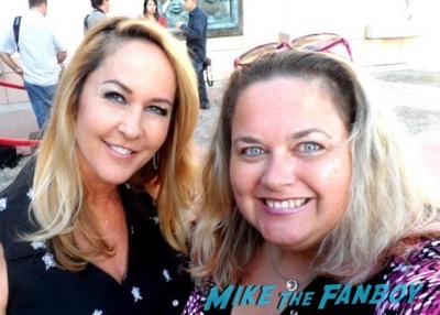 Erin Murphy David Manzel David Lawrence now 2015 fan photo bewitched 1