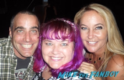 Erin Murphy David Manzel David Lawrence now 2015 fan photo bewitched 4