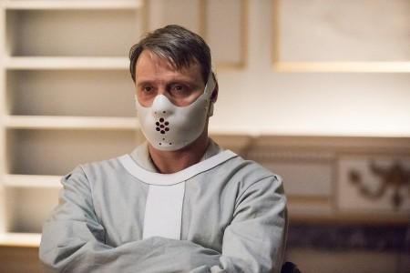 Hannibal finale