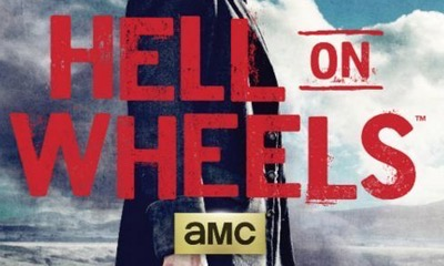 Hell on wheels season 5 4