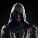 michael-fassbennder-assassins-creed