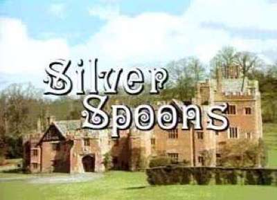 Silver_Spoons_Intro