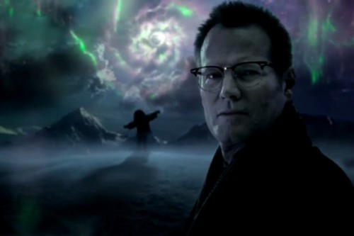 Heroes Reborn Killing Off Major Original Cast Member Before The New Series Debuts?