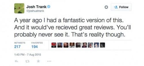josh-trank-ff-august-7-tweet-2