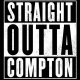 straight outta compton movie poster 1
