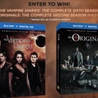 the vampire diaries the sixth season the originals second season contest givewaway1