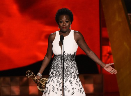 2015 Emmy (1)