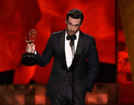 2015 Emmy (10)