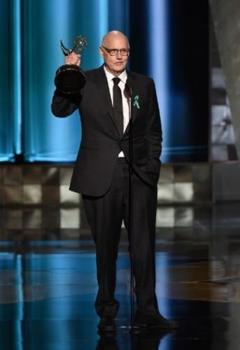 2015 Emmy (2)
