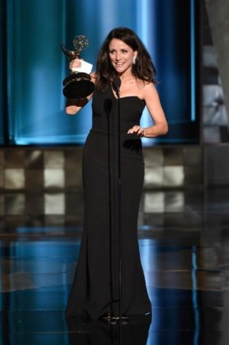 2015 Emmy (3)