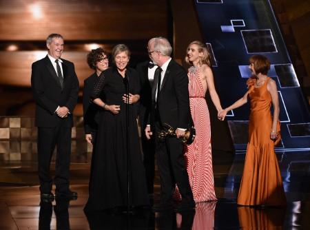 2015 Emmy (4)