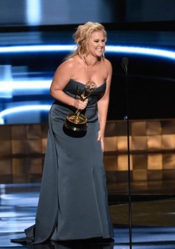 2015 Emmy (5)