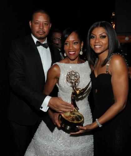 2015 Emmy (7)