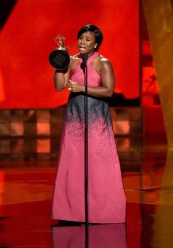 2015 Emmy (8)