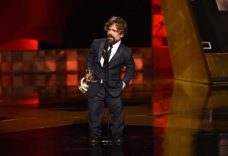 2015 Emmy (9)