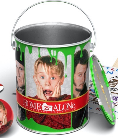 HOME ALONE: ULTIMATE COLLECTOR'S EDITION 2