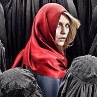 Homeland season four blu ray press still 5