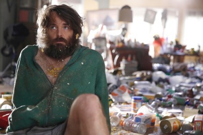 THE LAST MAN ON EARTH: Will Forte as Phil Miller. THE LAST MAN ON EARTH is set for a special One-Hour Season Premiere Event, Sunday, March 1 (9:00-10:00 PM ET/PT) and makes its time p