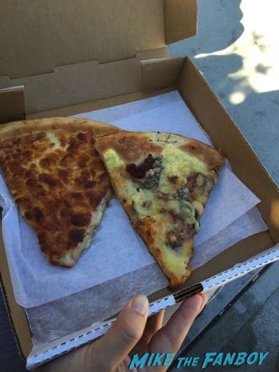 Mystic Pizza Filming Locations mystic Conn 1