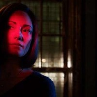 Natalie Brown The Strain promo press still 3
