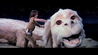 Neverending story press still photo 2