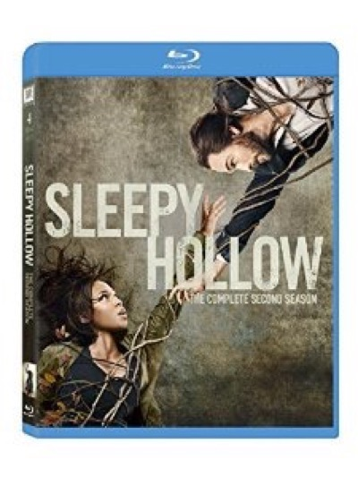 "SLEEPY HOLLOW: Ichabod (Tom Mison) in the ""Tempus Fugit"" Season Finale episode of SLEEPY HOLLOW airing Monday, Feb. 23 (9:00-10:00 PM ET/PT) on FOX. ©2015 Fox Broadcasting Co. CR: Brownie Harris/FOX"