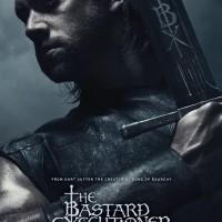 "THE BASTARD EXECUTIONER Lee Jones ""Wilkin Brattle"" press still 12"
