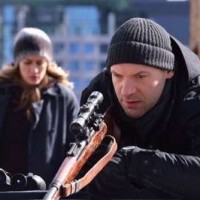 "The Strain S02E10: ""The Assassin"" still 4"