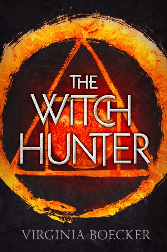 The-WitchHunter-Revised-2