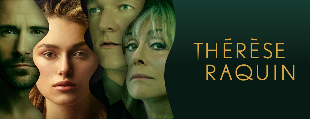 Therese Raquin_1000x386