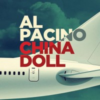 al pacino china doll