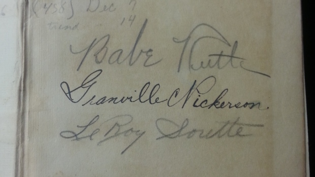 babe-ruth-autograph