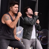 dan-and-shay-630x420