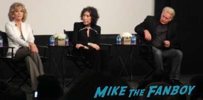 grace and frankie q and a jane fonda lily tomlin 2