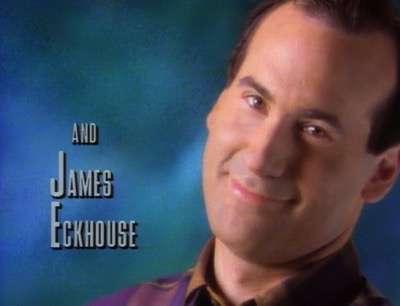 james-eckhouse-nei-credits-di-bh-90210