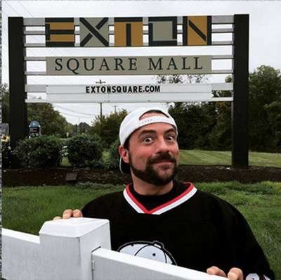 kevin smith announces mallrats sequel 1
