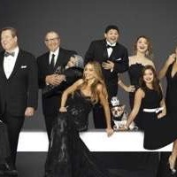 modern-family season 6 cast photo