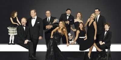modern-family season 6 cast photo