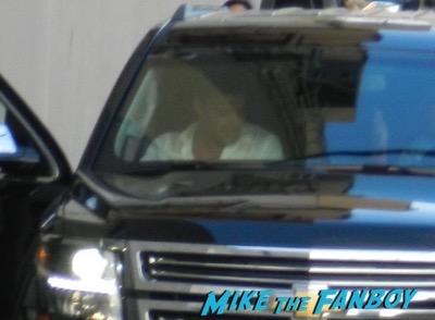 ricky martin dissing fans jimmy kimmel live 2015