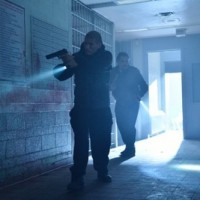 the strain season 2 episode 12 fallen angels 1