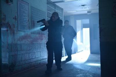 the strain season 2 episode 12 fallen angels 1