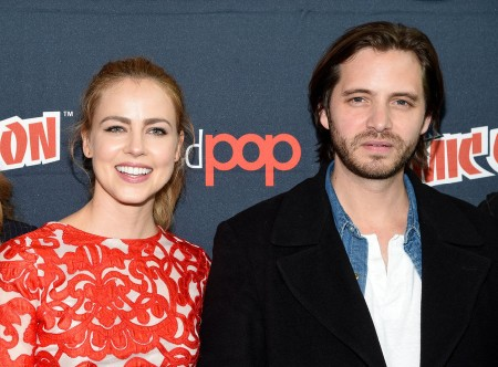 12 Monkeys officialy NYCC 15 (3)