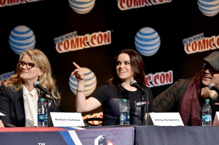 12 Monkeys officialy NYCC 15 (7)