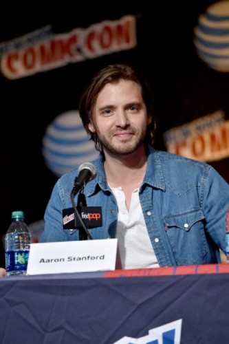 12 Monkeys officialy NYCC 15 (8)