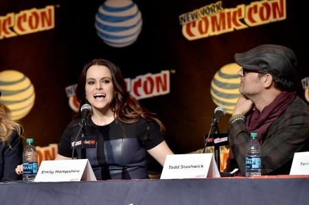 12 Monkeys officialy NYCC 15 (9)