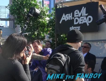 Ash NYCC 2015 (12)